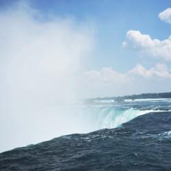 niagra falls 3