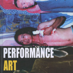 2006-performanceart