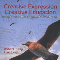 2008-creativeexpression1