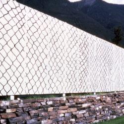 enclosure-featured