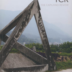 2012-tcr-ecologies