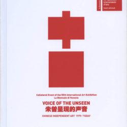 2013-voiceoftheunseen