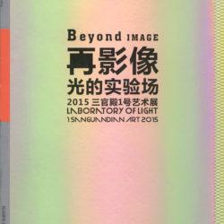 2015-beyondimage1