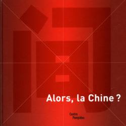 alors-la-chine001