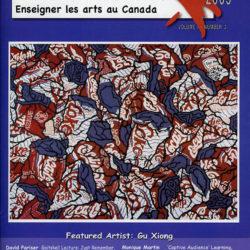 canadian-art-teacher001