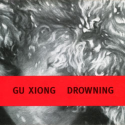 drowning001