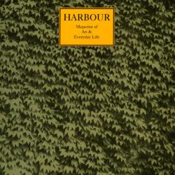 harbour001
