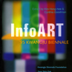 info-art001
