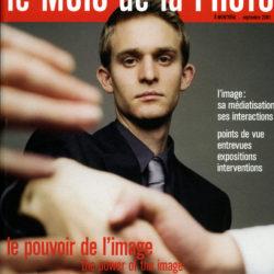 le-mois-de-la-photo001