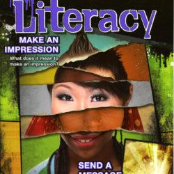 literacy-001