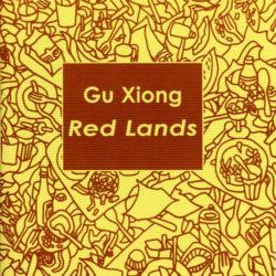 red-land-01