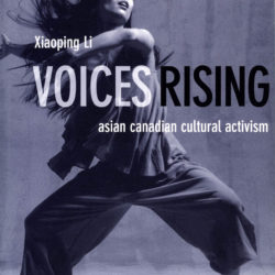 voices-rising-book001