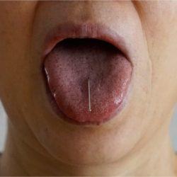 tongue_2