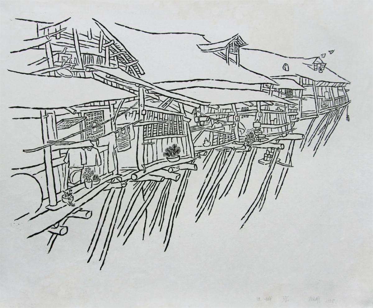 Gu Xiong