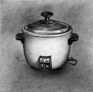 rice cooker001