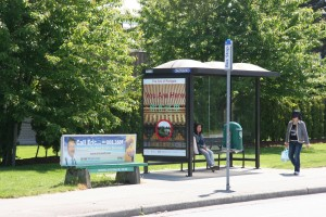 bus shelter 4b (1)