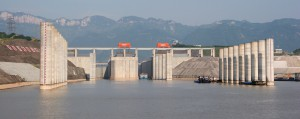 28 three gorges dam